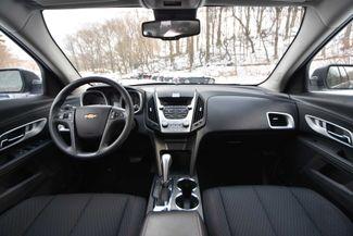 2013 Chevrolet Equinox LS Naugatuck, Connecticut 17
