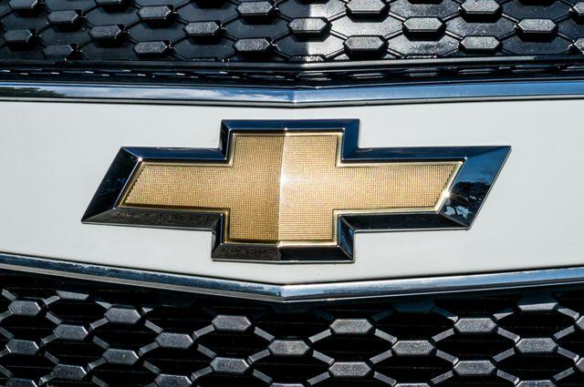 2013 Chevrolet Equinox LT2 4WD - AUTO - HTD STS - 81K MILES Reseda, CA 48