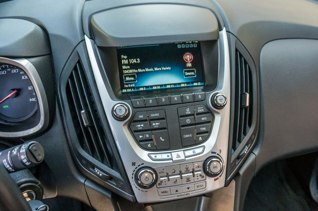 2013 Chevrolet Equinox LT2 4WD - AUTO - HTD STS - 81K MILES Reseda, CA 24