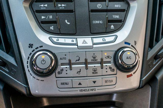 2013 Chevrolet Equinox LT2 4WD - AUTO - HTD STS - 81K MILES Reseda, CA 27