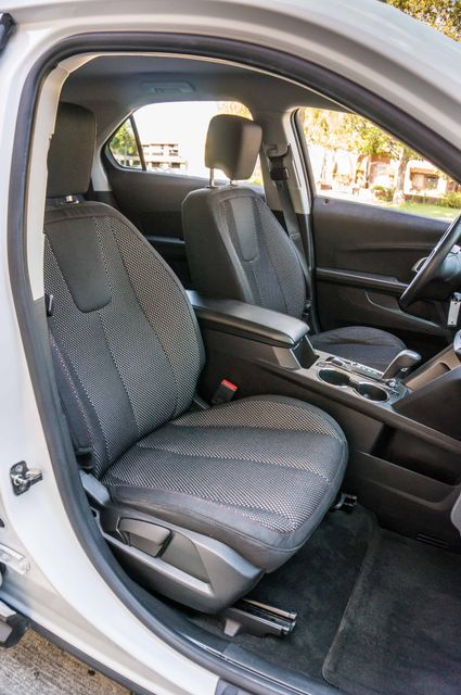 2013 Chevrolet Equinox LT2 4WD - AUTO - HTD STS - 81K MILES Reseda, CA 32
