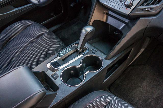 2013 Chevrolet Equinox LT2 4WD - AUTO - HTD STS - 81K MILES Reseda, CA 28