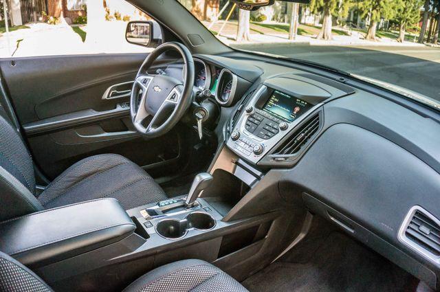 2013 Chevrolet Equinox LT2 4WD - AUTO - HTD STS - 81K MILES Reseda, CA 34
