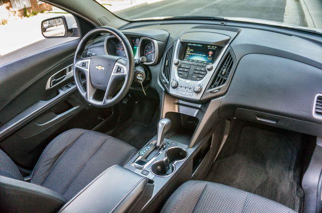 2013 Chevrolet Equinox LT2 4WD - AUTO - HTD STS - 81K MILES Reseda, CA 35
