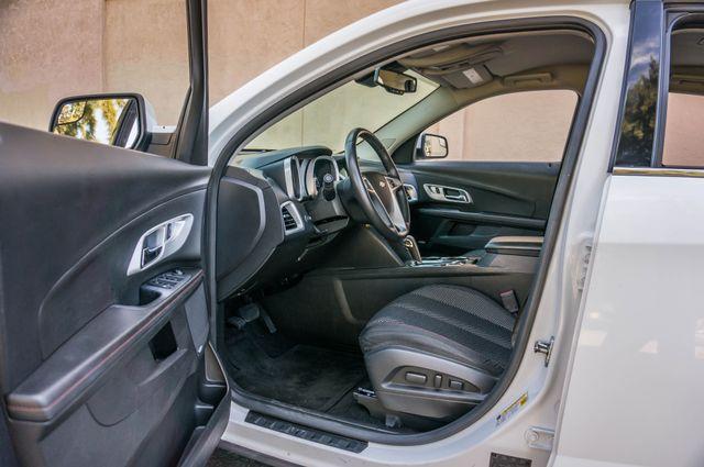 2013 Chevrolet Equinox LT2 4WD - AUTO - HTD STS - 81K MILES Reseda, CA 13