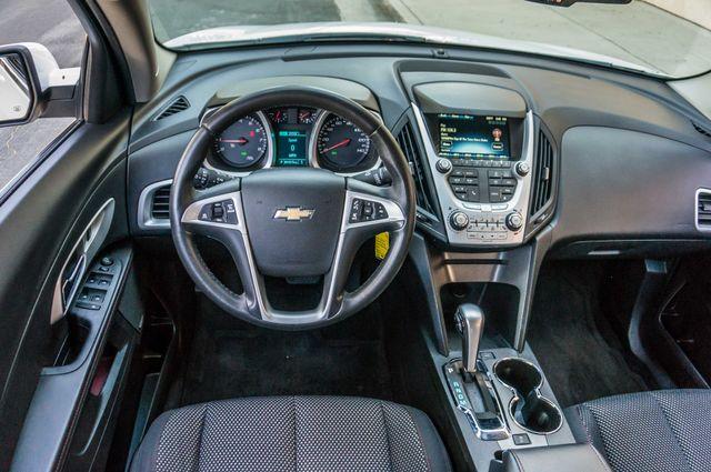 2013 Chevrolet Equinox LT2 4WD - AUTO - HTD STS - 81K MILES Reseda, CA 18