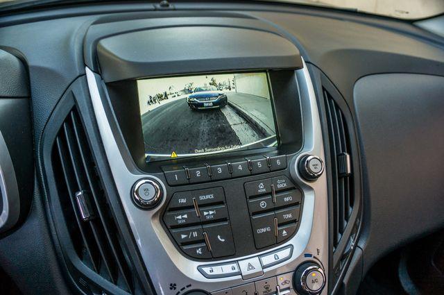 2013 Chevrolet Equinox LT2 4WD - AUTO - HTD STS - 81K MILES Reseda, CA 25