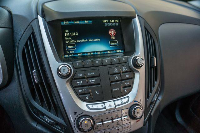 2013 Chevrolet Equinox LT2 4WD - AUTO - HTD STS - 81K MILES Reseda, CA 26