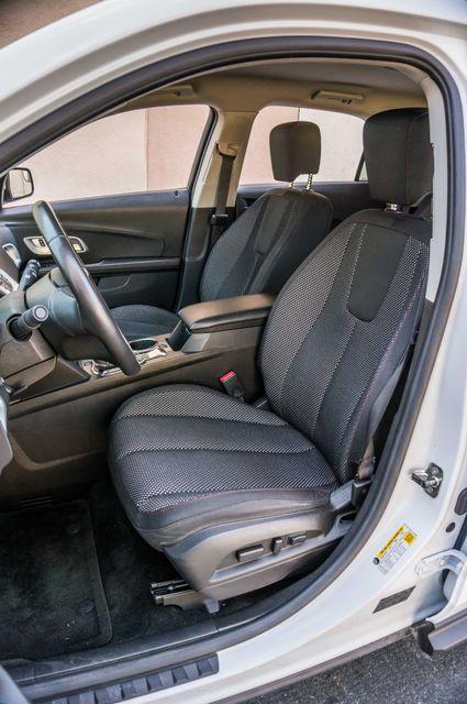 2013 Chevrolet Equinox LT2 4WD - AUTO - HTD STS - 81K MILES Reseda, CA 30