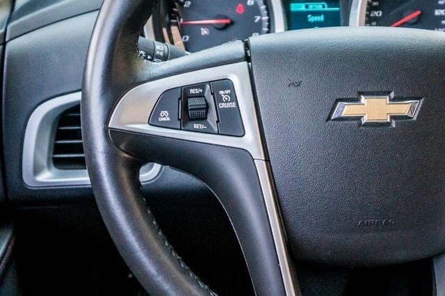 2013 Chevrolet Equinox LT2 4WD - AUTO - HTD STS - 81K MILES Reseda, CA 19