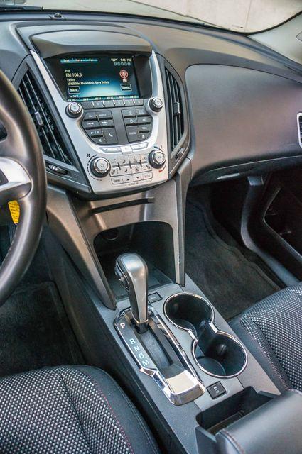 2013 Chevrolet Equinox LT2 4WD - AUTO - HTD STS - 81K MILES Reseda, CA 23
