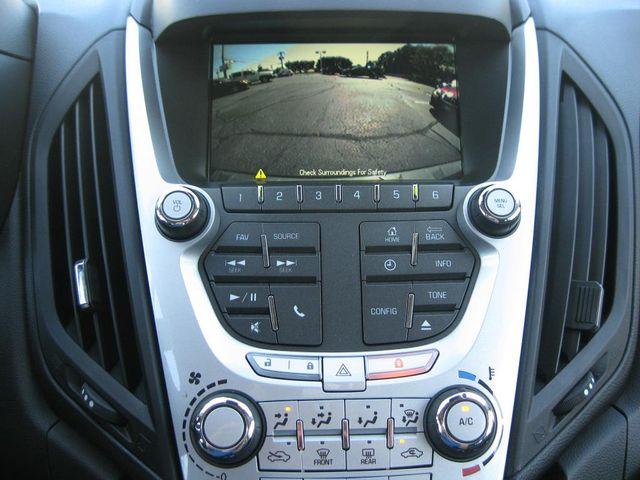 2013 Chevrolet Equinox LT Richmond, Virginia 10