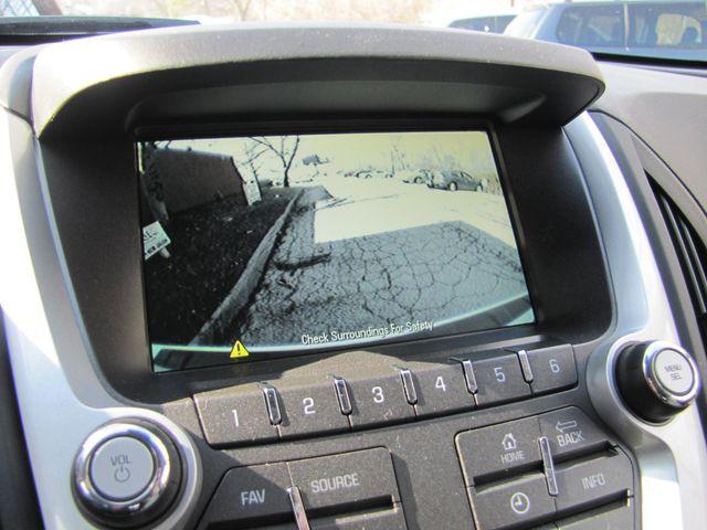 2013 Chevrolet Equinox LT St. Louis, Missouri 9