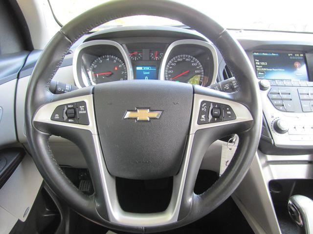 2013 Chevrolet Equinox LT St. Louis, Missouri 11