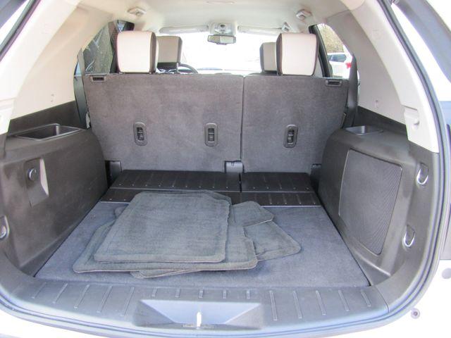 2013 Chevrolet Equinox LT St. Louis, Missouri 5