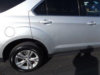 2013 Chevrolet Equinox LT Warsaw, Missouri 13