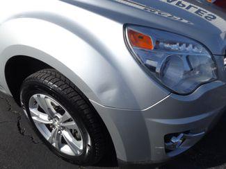 2013 Chevrolet Equinox LT Warsaw, Missouri 15