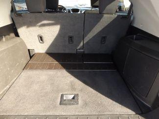 2013 Chevrolet Equinox LT Warsaw, Missouri 21