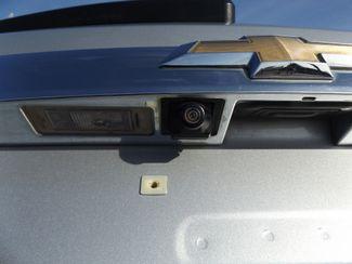 2013 Chevrolet Equinox LT Warsaw, Missouri 22