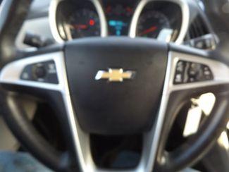 2013 Chevrolet Equinox LT Warsaw, Missouri 28