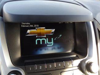 2013 Chevrolet Equinox LT Warsaw, Missouri 29