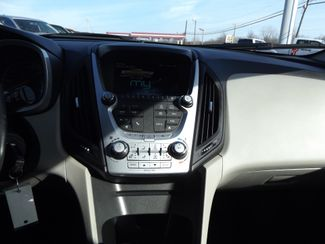 2013 Chevrolet Equinox LT Warsaw, Missouri 30