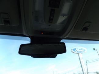 2013 Chevrolet Equinox LT Warsaw, Missouri 31