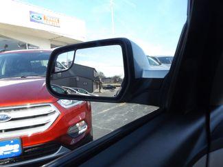 2013 Chevrolet Equinox LT Warsaw, Missouri 33