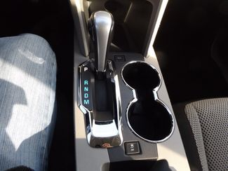 2013 Chevrolet Equinox LT Warsaw, Missouri 34