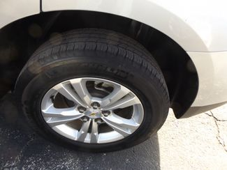 2013 Chevrolet Equinox LT Warsaw, Missouri 36