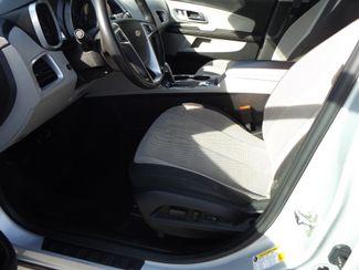 2013 Chevrolet Equinox LT Warsaw, Missouri 9