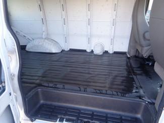 2013 Chevrolet Express Cargo Van Charlotte, North Carolina 14