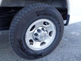 2013 Chevrolet Express Cargo Van Charlotte, North Carolina 17