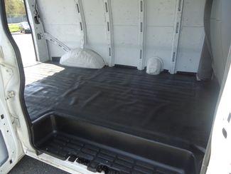 2013 Chevrolet Express Cargo Van Charlotte, North Carolina 9
