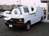 2013 Chevrolet Express Cargo Van East Haven, CT