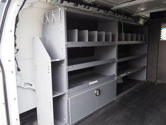 2013 Chevrolet Express Cargo Van 1500 Englewood, CO 10