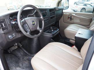 2013 Chevrolet Express Cargo Van 1500 Englewood, CO 12