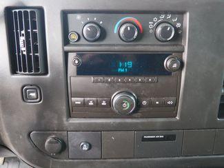 2013 Chevrolet Express Cargo Van 1500 Englewood, CO 14