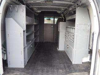 2013 Chevrolet Express Cargo Van 1500 Englewood, CO 9