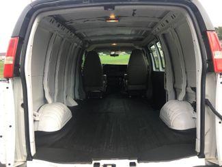 2013 Chevrolet Express Cargo Van G2500  city PA  Pine Tree Motors  in Ephrata, PA