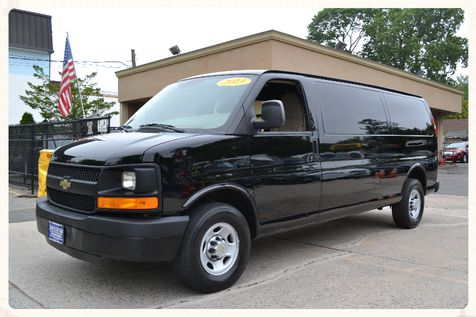 2013 Chevrolet Express Cargo Van  in Lynbrook, New