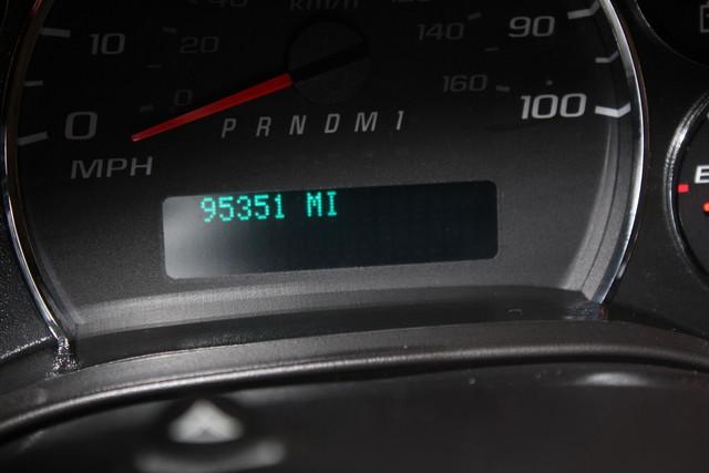2013 Chevrolet Express Commercial Cutaway cutaway van Roscoe, Illinois 13