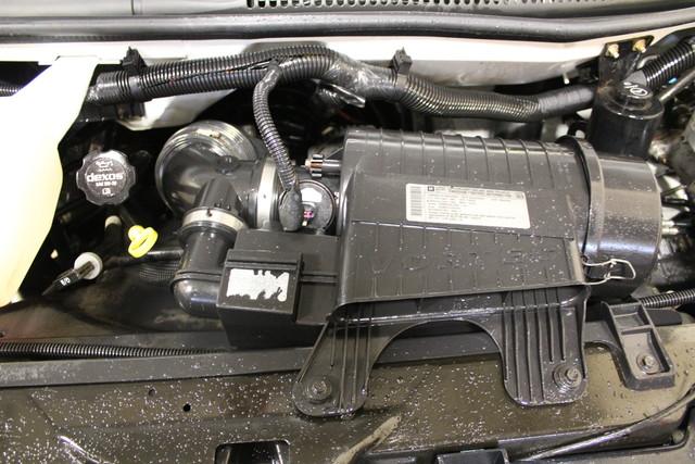 2013 Chevrolet Express Commercial Cutaway cutaway van Roscoe, Illinois 19
