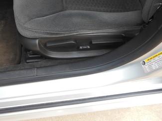 2013 Chevrolet Impala LS Clinton, Iowa 13