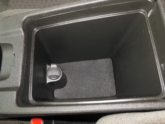 2013 Chevrolet Impala LS Clinton, Iowa 14