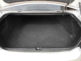 2013 Chevrolet Impala LS Clinton, Iowa 15