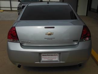 2013 Chevrolet Impala LS Clinton, Iowa 17