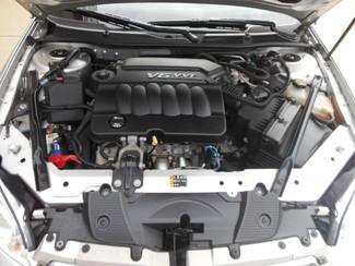 2013 Chevrolet Impala LS Clinton, Iowa 5