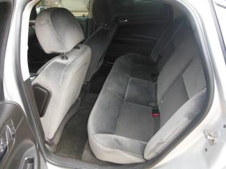2013 Chevrolet Impala LS Clinton, Iowa 7