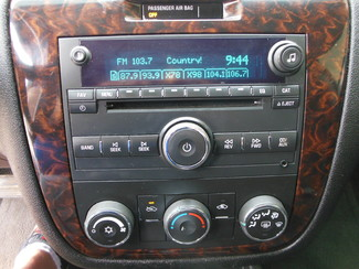 2013 Chevrolet Impala LS Clinton, Iowa 9